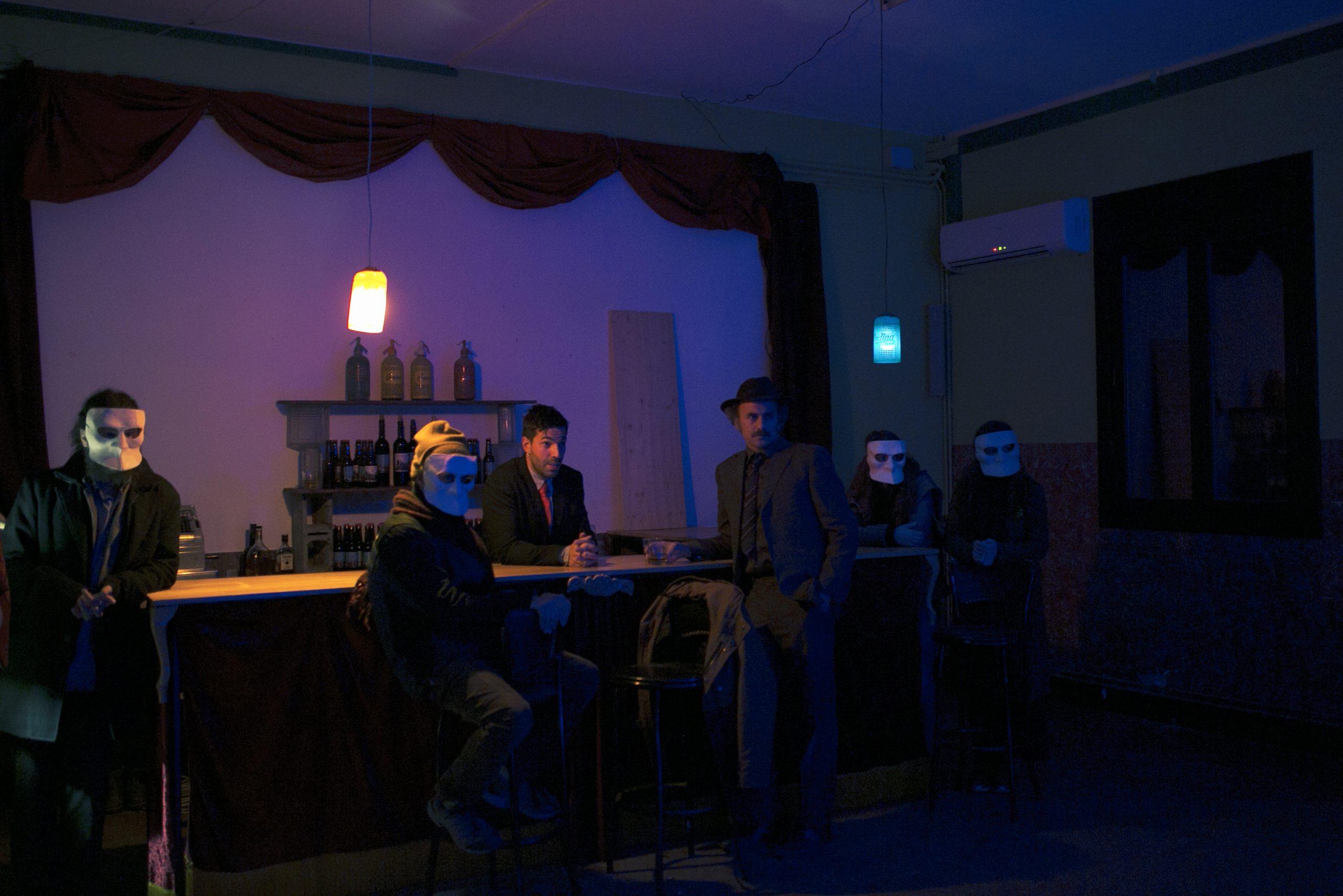Pre-estreno-11